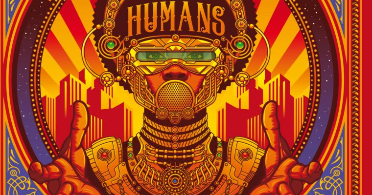 humans-vover
